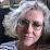 Pamela Key's profile photo
