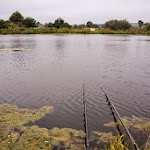 20140902_Fishing_Voloshky_007.jpg