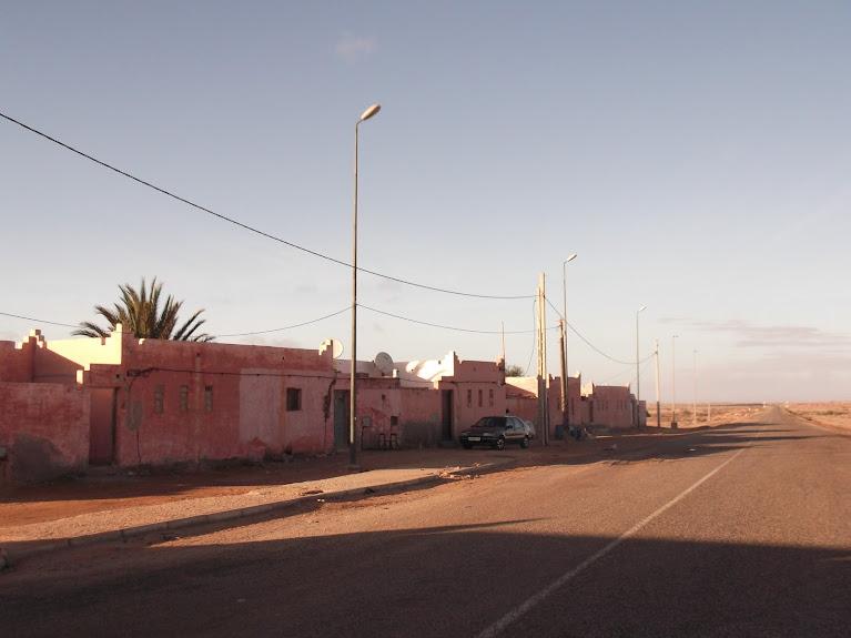 marrocos - Marrocos e Mauritãnia a Queimar Pneu e Gasolina - Página 10 DSCF1159