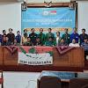 Berbagai Isu Nasional Jadi Sorotan BEM Nusantara