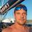 Mirko Corna's profile photo