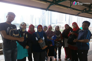 Team Building Group 4 (3)