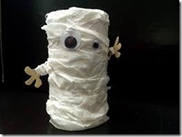 halloween manualidades rollo higienico (15)