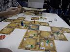 Escape - Queen Games
