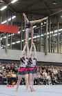 Han Balk Fantastic Gymnastics 2015-5087.jpg