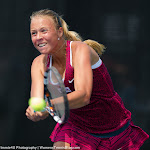 Anett Kontaveit - Rogers Cup 2014 - DSC_2842.jpg