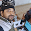 Jay Narayan Vishwakrma's profile photo