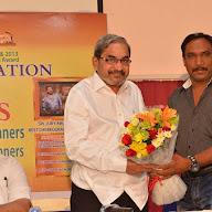Film Critics Association Congrats Press Meet Stills (3).jpg