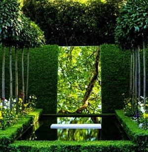 mirror garden 7