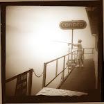 Perry_Roach-Conoco.jpg