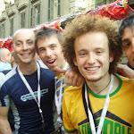 PrideRoma2006_giovani.jpg
