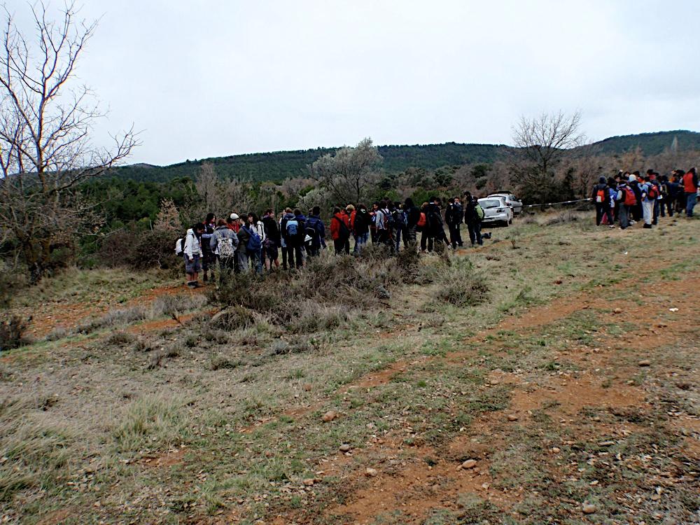 Campaments Generals 2010 - P4030344.JPG