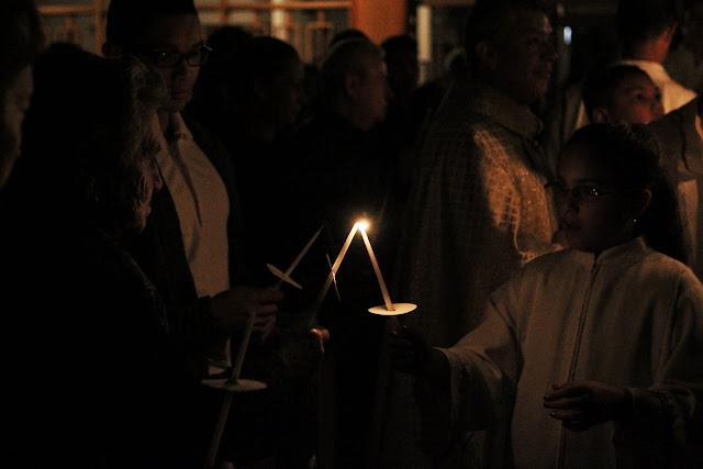 Easter Vigil 2015 - IMG_8437.JPG