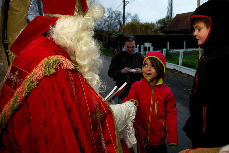 Sinterklaas 2013 DSC_5518.jpg