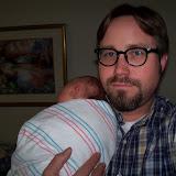 Meet Marshall! - 115_2322.JPG