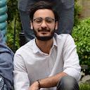 Amir Mohammad Rivand