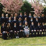 1995_class photo_Wadding_1st_year.jpg