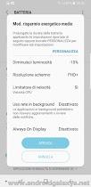 Samsung Android Oreo beta 1 (61).jpg