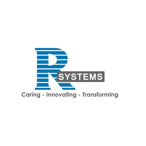 R Systems International Ltd - Google+