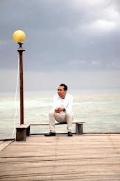 ngebolang-prewedding-harapan-12-13-okt-2013-nik-035