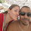 Margarita Cara Amat's profile photo