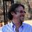 Robert de BioKlar's profile photo