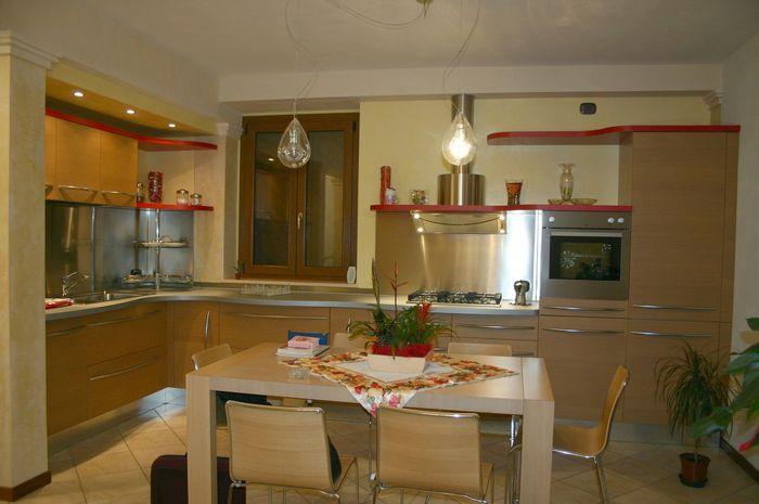 cucina-skyline-snaidero-rovere-sanpellegrino-2.JPG