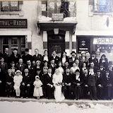1933-mariage.jpg