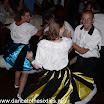 20080920 Showteam Reeuwijk Bruiloft 035.jpg