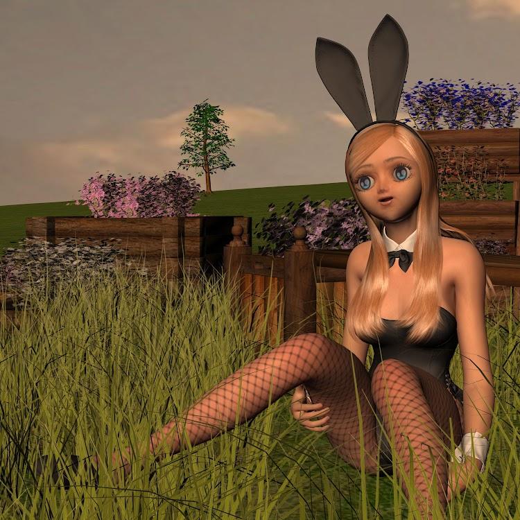DS_BunnyTrapPrin.jpg