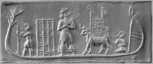 anunnaki-pastoreio
