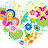 Hana Rome avatar image