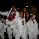Jamboree Londres 2007 - Part 1 - WSJ%2B12th%2B098.jpg