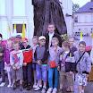 pielgrzymka_dzieci_i_komunijnych_do_kalwarii_wadowic_i_inwadu_20130522_1023384035.jpg