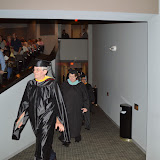 UA Hope-Texarkana Graduation 2015 - DSC_7790.JPG