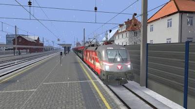 Screenshot_Dreiländereck_47.42139-9.73742_11-29-40.jpg