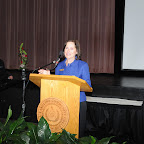 Scholarship Luncheon 2012 001.jpg