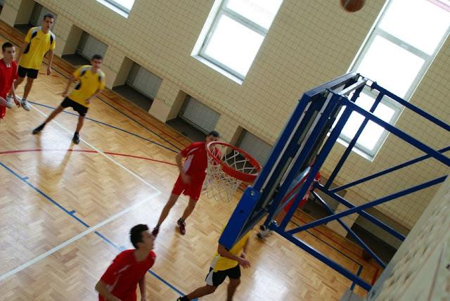 Zawody koszykarskie - DSC05210_1.JPG