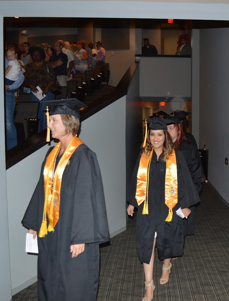 UA Hope-Texarkana Graduation 2015 - DSC_7807.JPG