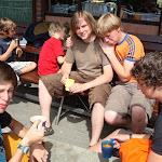 Kamp jongens Velzeke 09 - deel 3 - DSC04629.JPG