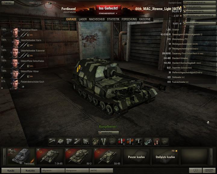Eigene Skins für Panzer Shot_067