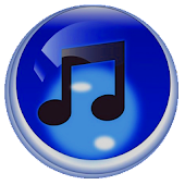 HQ MP3 Player Music Player