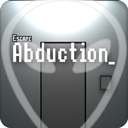 Escape Game: Abduction_