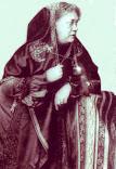 Helena Petrovna Blavatsky 2