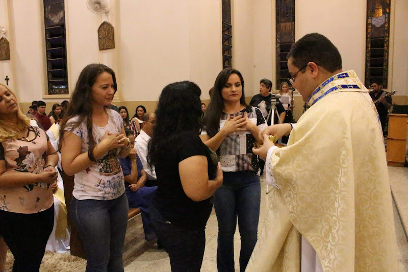 Ordenacao Pe. Joao Batista Correa (115)