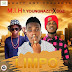 New Music: MIH ft Youngnazzy & SGZ - LIMPO