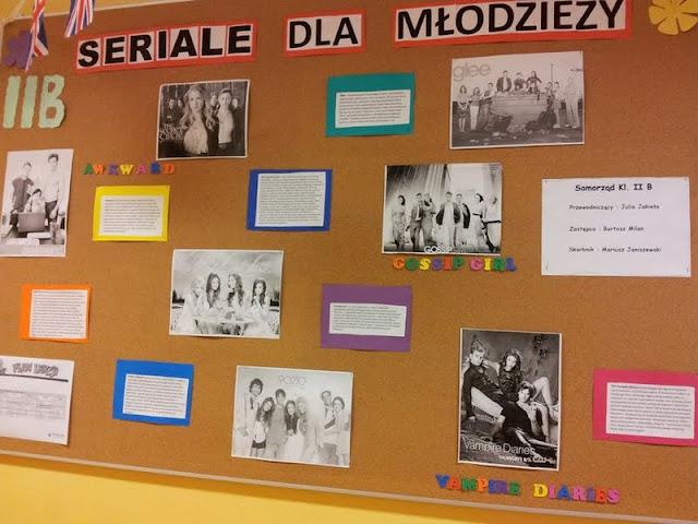 Gazetki szkolne - 20121003_081636_1.jpg