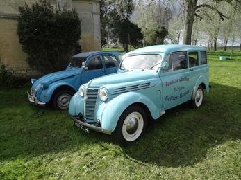 2018.04.15-061 Renault Juvaquatre