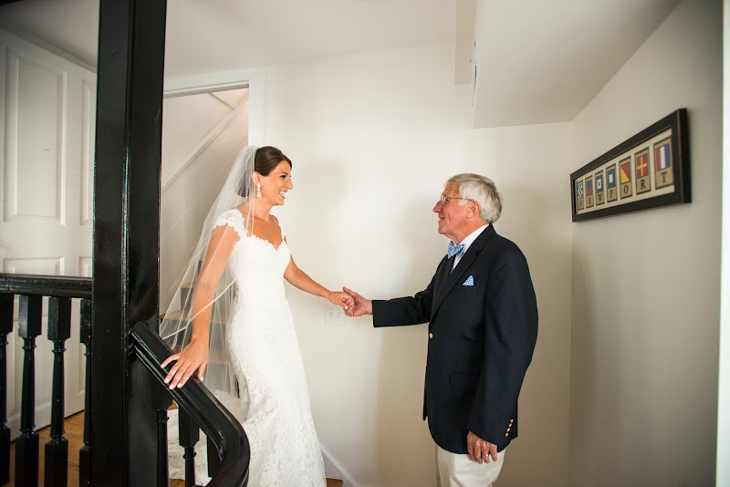 Linda and Matt - Blueflash Photography 220.jpg