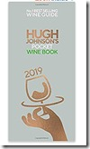 Hugh Johnson Pocket Wine Shop